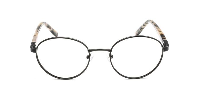 RA437-1-M-line-Marvel-Optics-Eyeglasses