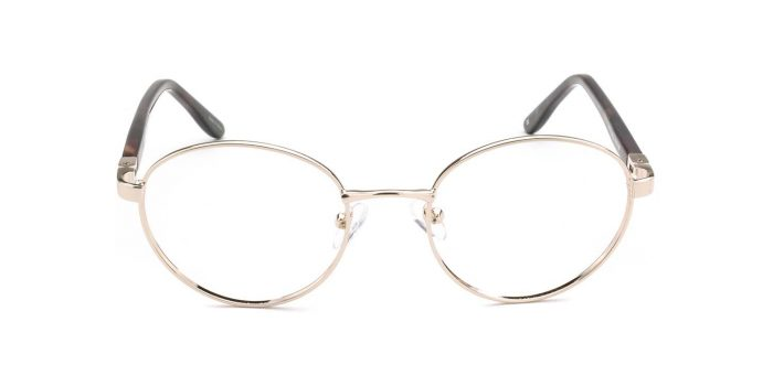 RA437-2-M-line-Marvel-Optics-Eyeglasses