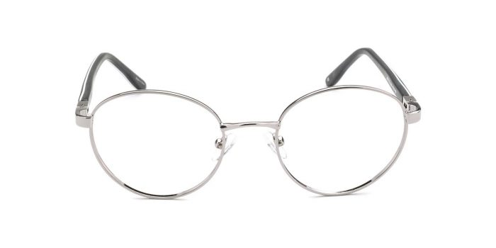 RA437-3-M-line-Marvel-Optics-Eyeglasses