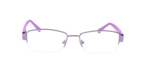 RA502-1-M-line-Marvel-Optics-Eyeglasses