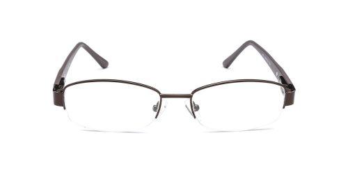 RA503-1-M-line-Marvel-Optics-Eyeglasses