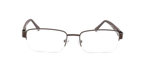 RA507-1-M-line-Marvel-Optics-Eyeglasses