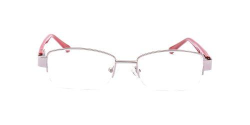 RA510-1-M-line-Marvel-Optics-Eyeglasses
