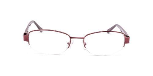 RA512-1-M-line-Marvel-Optics-Eyeglasses
