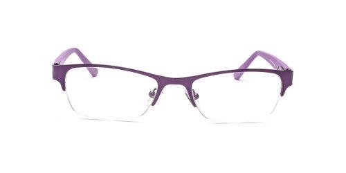 RA513-1-M-line-Marvel-Optics-Eyeglasses