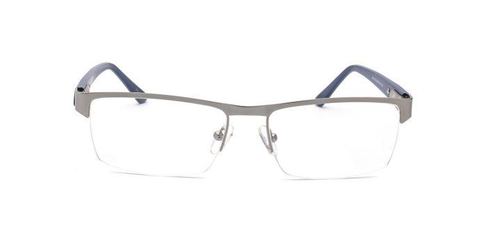 RA514-2-M-line-Marvel-Optics-Eyeglasses