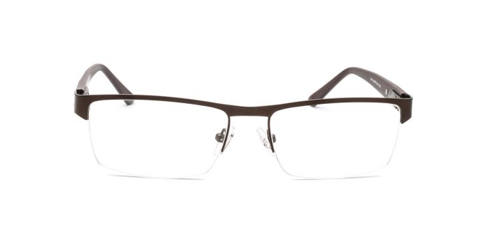 RA514-3-M-line-Marvel-Optics-Eyeglasses