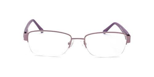 RA515-1-M-line-Marvel-Optics-Eyeglasses