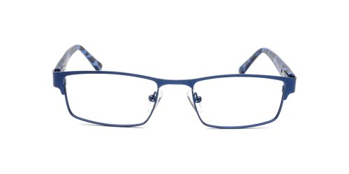 RA516-1-M-line-Marvel-Optics-Eyeglasses