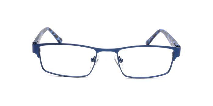 RA516-1-M-line-Marvel-Optics-Eyeglasses