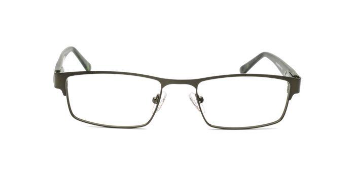 RA516-2-M-line-Marvel-Optics-Eyeglasses