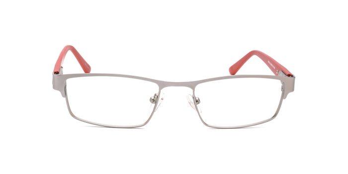 RA516-3-M-line-Marvel-Optics-Eyeglasses