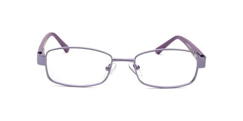 RA517-1-M-line-Marvel-Optics-Eyeglasses