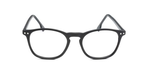 RA528-1-M-line-Marvel-Optics-Eyeglasses