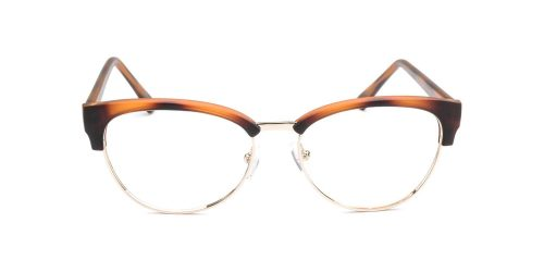 RA530-1-M-line-Marvel-Optics-Eyeglasses