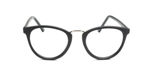 RA531-1-M-line-Marvel-Optics-Eyeglasses