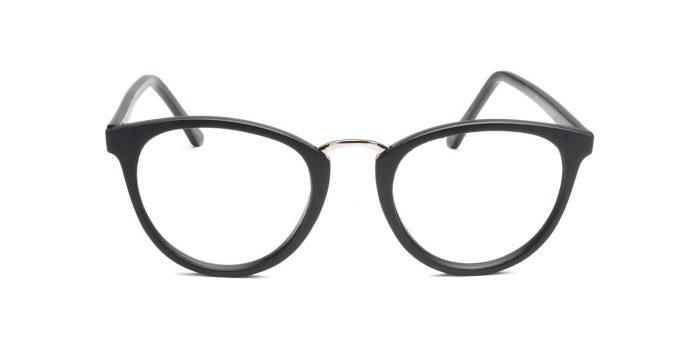 RA531-1-M-line-Marvel-Optics-Eyeglasses