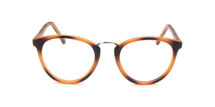RA531-2-M-line-Marvel-Optics-Eyeglasses