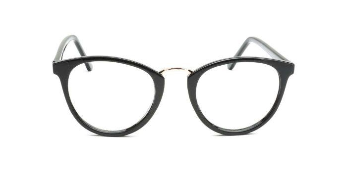 RA531-3-M-line-Marvel-Optics-Eyeglasses