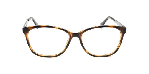 RA532-1-M-line-Marvel-Optics-Eyeglasses