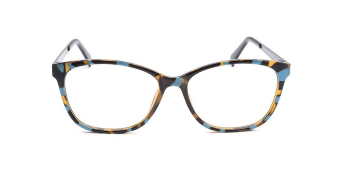 RA532-2-M-line-Marvel-Optics-Eyeglasses