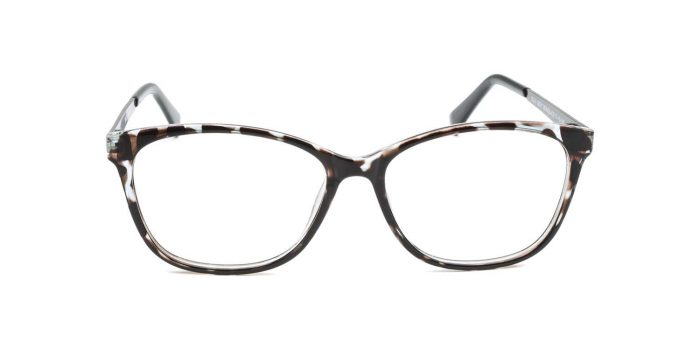RA532-3-M-line-Marvel-Optics-Eyeglasses