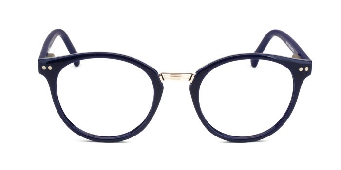 RA539-1-M-line-Marvel-Optics-Eyeglasses