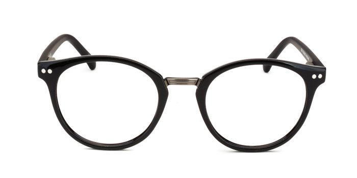 RA539-2-M-line-Marvel-Optics-Eyeglasses