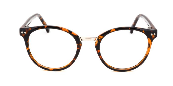 RA539-3-M-line-Marvel-Optics-Eyeglasses
