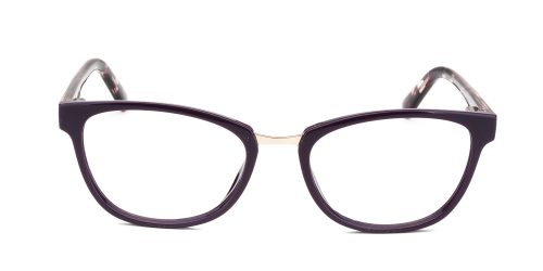RA540-1-M-line-Marvel-Optics-Eyeglasses