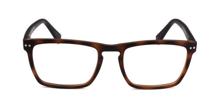 RA541-1-M-line-Marvel-Optics-Eyeglasses