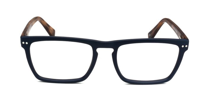 RA541-2-M-line-Marvel-Optics-Eyeglasses
