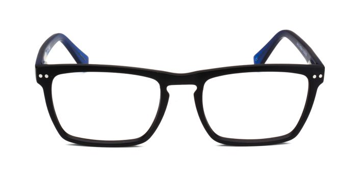 RA541-3-M-line-Marvel-Optics-Eyeglasses