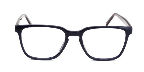 RA542-1-M-line-Marvel-Optics-Eyeglasses
