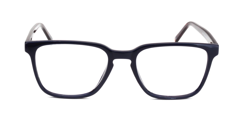 RA542-1-M-line-Marvel-Optics-Eyeglasses
