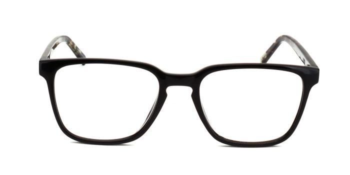 RA542-2-M-line-Marvel-Optics-Eyeglasses