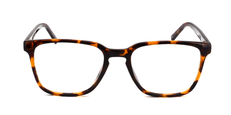 RA542-3-M-line-Marvel-Optics-Eyeglasses
