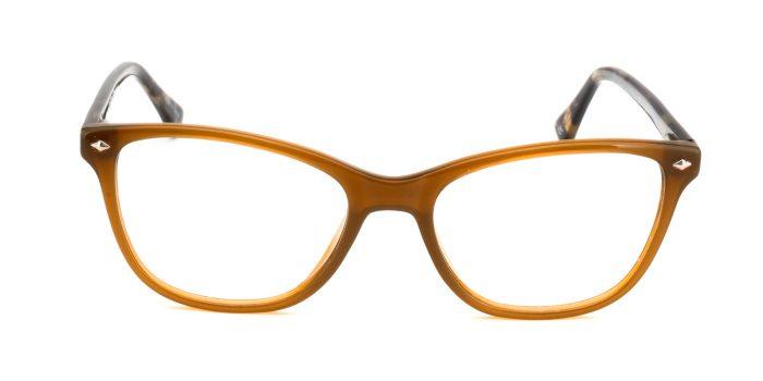 RA543-1-M-line-Marvel-Optics-Eyeglasses