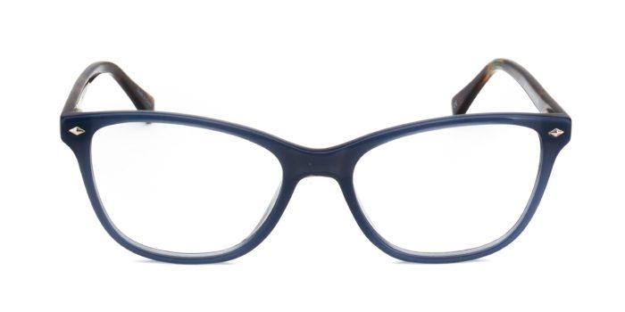 RA543-2-M-line-Marvel-Optics-Eyeglasses