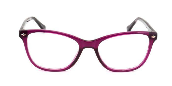 RA543-3-M-line-Marvel-Optics-Eyeglasses