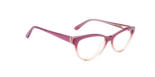 RA903A-1-M-line-Marvel-Optics-Eyeglasses