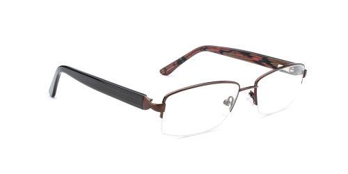 RA907A-1-M-line-Marvel-Optics-Eyeglasses