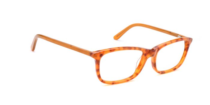 RA909A-1-M-line-Marvel-Optics-Eyeglasses