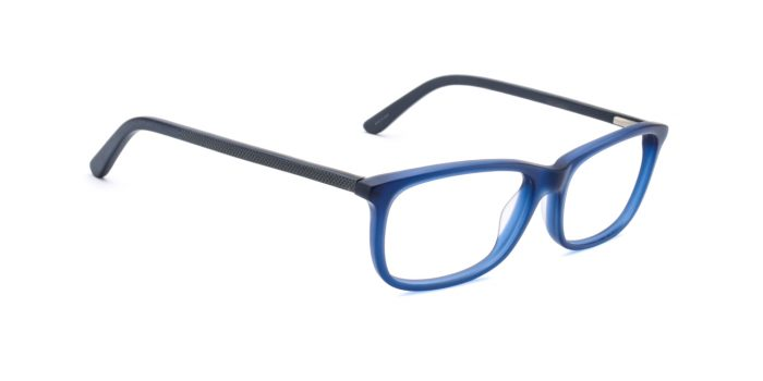 RA909A-3-M-line-Marvel-Optics-Eyeglasses