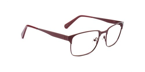 RA912A-2-M-line-Marvel-Optics-Eyeglasses