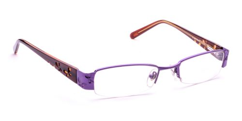 RA914-1-M-line-Marvel-Optics-Eyeglasses