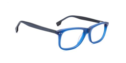 RA919A-1-M-line-Marvel-Optics-Eyeglasses