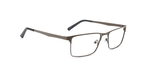 RA922A-1-M-line-Marvel-Optics-Eyeglasses
