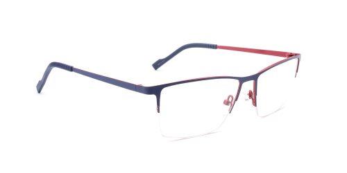 RA923A-1-M-line-Marvel-Optics-Eyeglasses