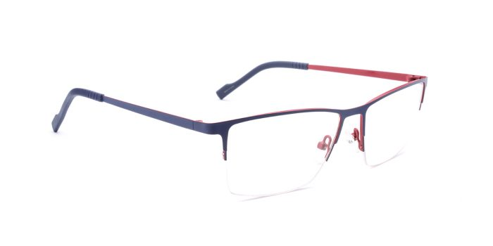 RA923A-1-M-line-Marvel-Optics-Eyeglasses